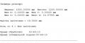 4cc7db51c48640df82fae643c7e8d3ce1.png