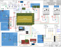 80W-LASER-SCHEMATIC-AWC708C-030540002-1-R6-20190505-1.png