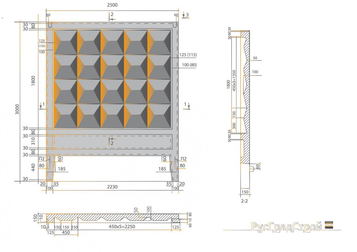 AD 防塵防水デジタル台はかり ウォーターストロング HW200KC ひょう量220kg生活計量