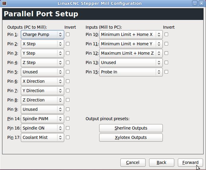 LinuxCNC.Stepconf.12.LPT_Configure.png