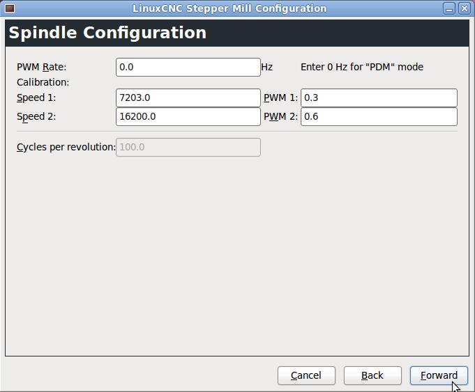 LinuxCNC.Stepconf.17.Spindle_Configuration.png
