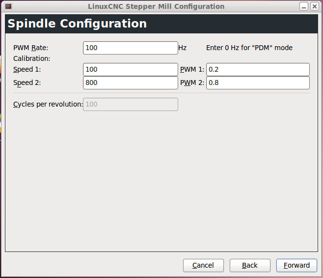 LinuxCNC.Stepconf.Spindle_Configuration.png