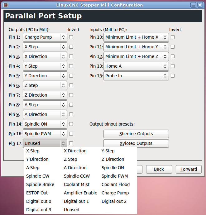 LinuxCNC.Stepconf.Parallel_Port_Setup.Out_Pins.png