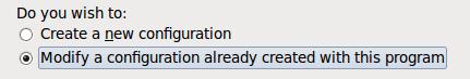 LinuxCNC.Stepconf.03.2.Select_Modifi_Config.png