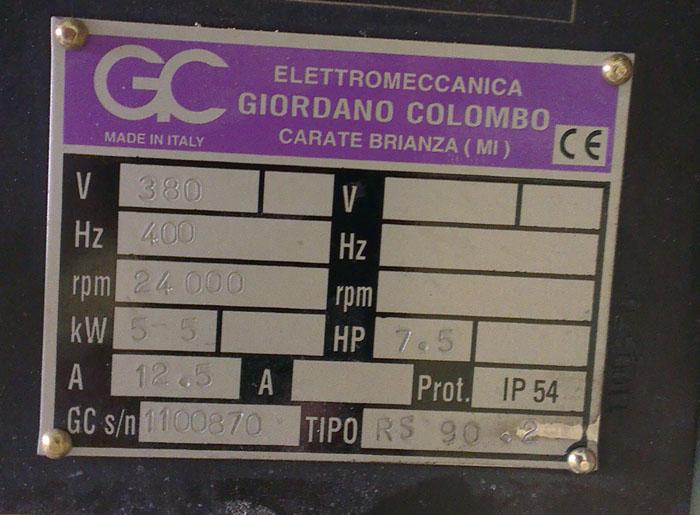 Gc 1F Инструкция