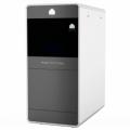 3dz_stampante_3d_Projet3500CPXMax_3dsystems-500x500.png