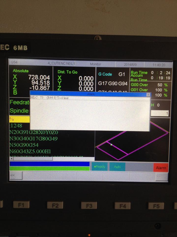 Syntec 6mb руководство - фото 10