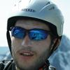 Как в LinuxCNC запустить УП с необходимой строчки? - последнее сообщение от Batl