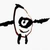 Обработка керамогранита - последнее сообщение от Нокол
