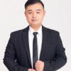 Подобрать бюджетный плазморез с ЧПУ 1500 на 2500мм - последнее сообщение от Пэй Лю