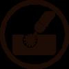 Чистка пластика от черного налета после гравировки - последнее сообщение от LazZero