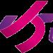 Подключение инвертора convo svf-s1 к NCstudio - последнее сообщение от Paulfirst
