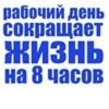 Драйвер для плоттера jiachen-850 - последнее сообщение от KuZ