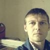 Смазка в ШВП не держится и вытекает через сальники - последнее сообщение от Serb